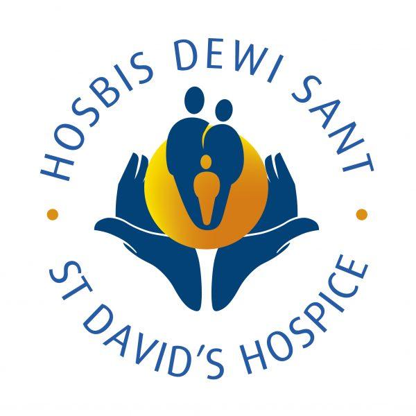 hospice-logo-circle-rgb