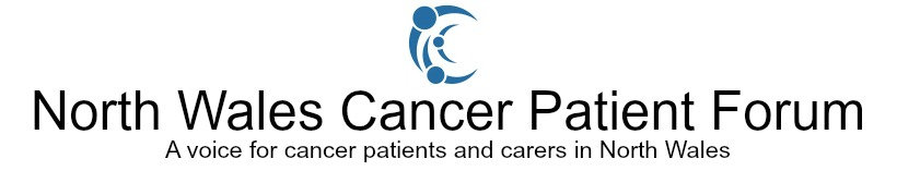 North Wales Cancer Patient Forum