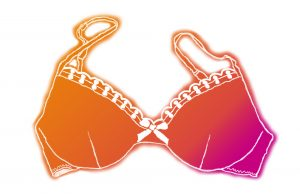 rs968_breast_cancer_care_bra_gradient-lpr