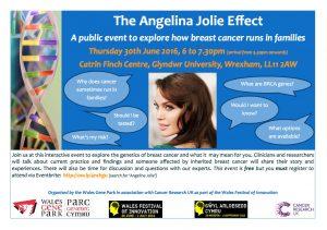 2016-06 Angelina Jolie