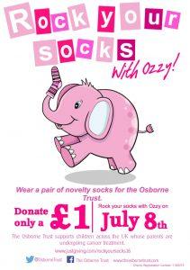 2016-07 Rock Your Socks