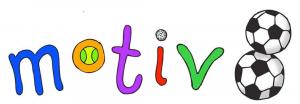 2016-09-motiv8