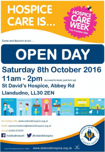 2016-10-st-davids-open-day