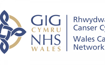 Welsh Government launches Cancer Delivery Plan to 2020