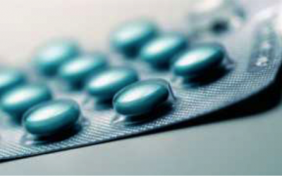 £80m treatment fund to speed up access to new medicines